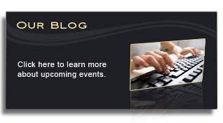 Click here to learn mroe about upcoming events